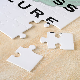 EOD WWII principal Puzzles