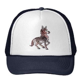 Eohippus Trucker Hat
