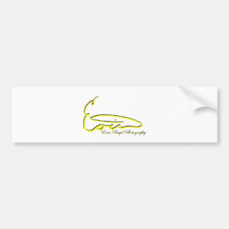 Eoin Boyd Products Bumper Sticker