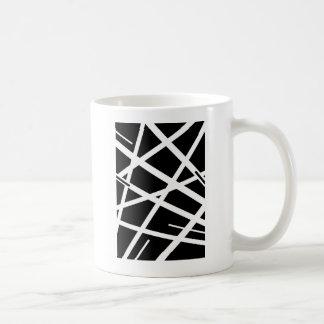 Eones 2 taza clásica