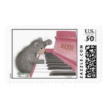 eOR1037 copyThe Gruffies® Official USPS Approved P Postage