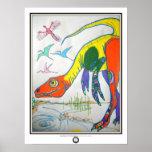 Eorapture Posters