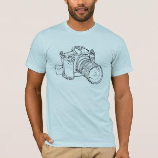 EOS-1 T-Shirt