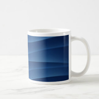 Eos 2 (Official KDE 4 Wallpaper) Coffee Mug