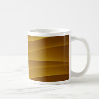 Eos 5 coffee mugs