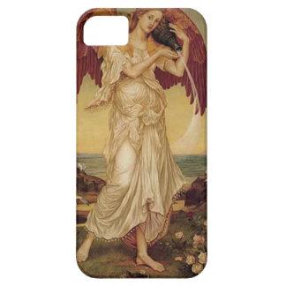 Eos iPhone 5 Cases