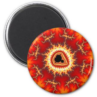 Eos - Fractal Magnet