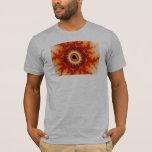 Eos - Fractal T-Shirt