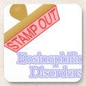 Eosinophilic Disorders