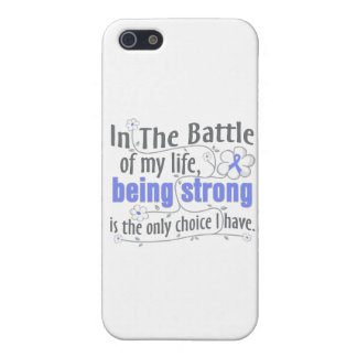 Eosinophilic Disorders In The Battle Cases For iPhone 5