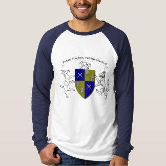 EOSM Sport Shirt
