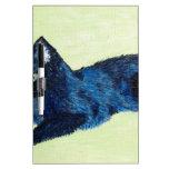 EP1016701.jpg Dry Erase White Board