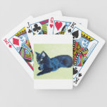 EP1016701.jpg Playing Cards