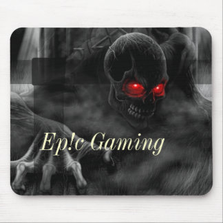 Ep c Gaming Mouse Mats