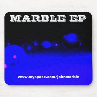 EP COVER Mousepad