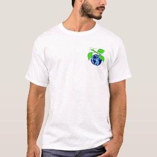 EPA Green T-Shirt