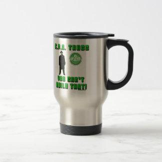 EPA - You Can't Build That Travel Mug