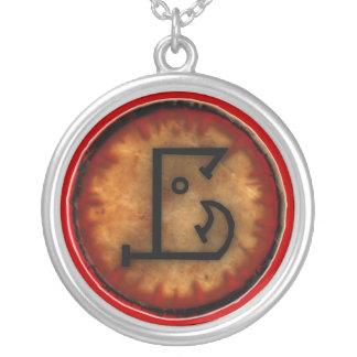 epadun custom necklace