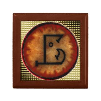 epadun spirit box jewelry boxes