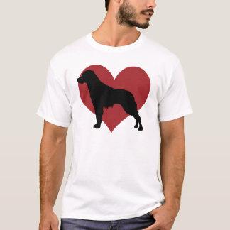 Epagnuel Briton T-Shirt