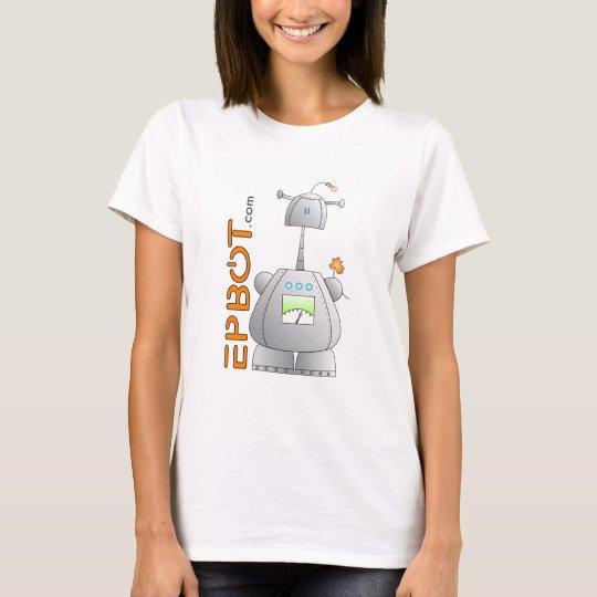 Epbot T-Shirt