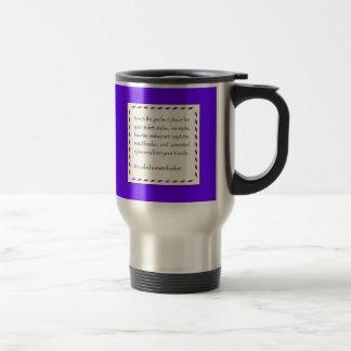 ephemera tip travel mug