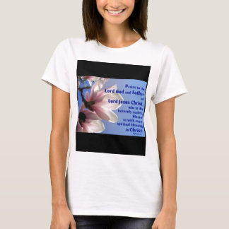 Ephesians 1 T-Shirt
