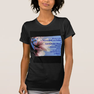Ephesians 1 tshirt