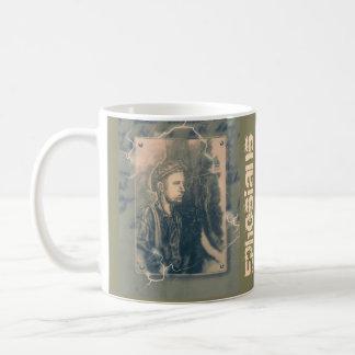 Ephesians 2 : 20 coffee mug
