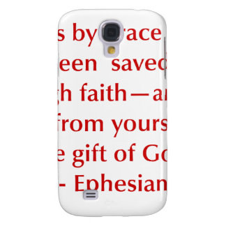 Ephesians-2-8-opt-burg.png