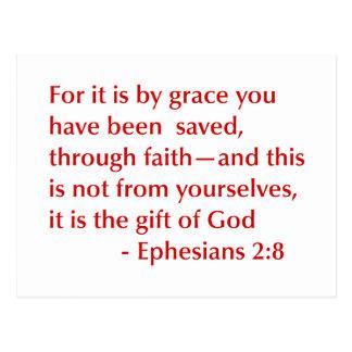 Ephesians-2-8-opt-burg.png Postcard