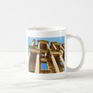 Ephesus Coffee Mug