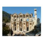 Ephesus Postal