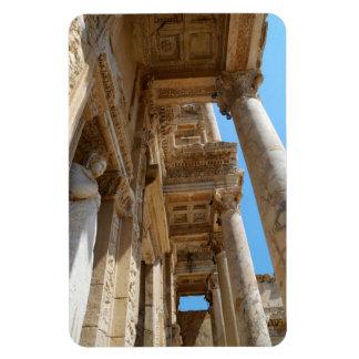 Ephesus Premium Magnet
