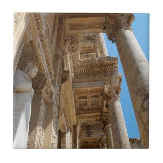 Ephesus Tile
