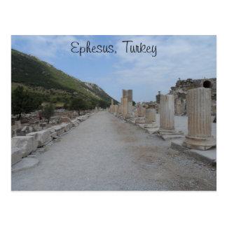 Ephesus, Turquía Postales