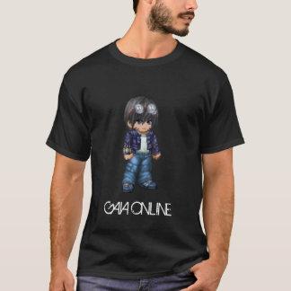 Ephraim T-Shirt