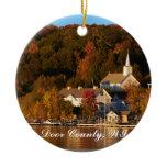 ephraim, door county, wisconsin, vacation, travel,