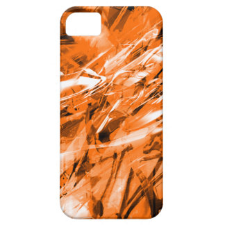 EPIC ABSTRACT d10s3 iPhone SE/5/5s Case