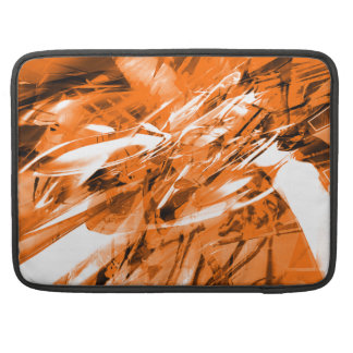 EPIC ABSTRACT d10s3 Sleeve For MacBooks