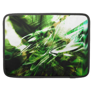 EPIC ABSTRACT d6s3 Sleeve For MacBooks