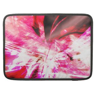 EPIC ABSTRACT d7s3 MacBook Pro Sleeve