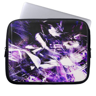 EPIC ABSTRACT d8s3 Computer Sleeve