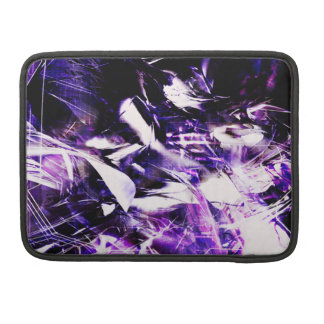 EPIC ABSTRACT d8s3 MacBook Pro Sleeve