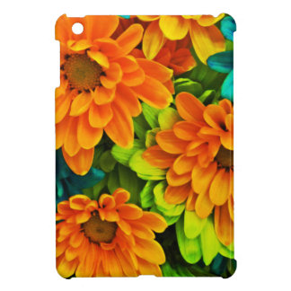 Epic Amounts Of Daisies Case For The iPad Mini