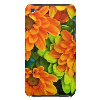 Epic Amounts Of Daisies iPod Touch Case