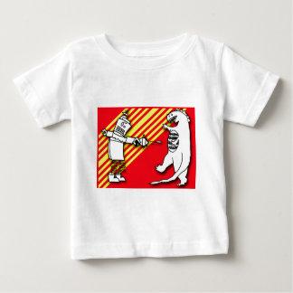 Epic Baby T-Shirt