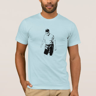 Epic Beard Man Shirt
