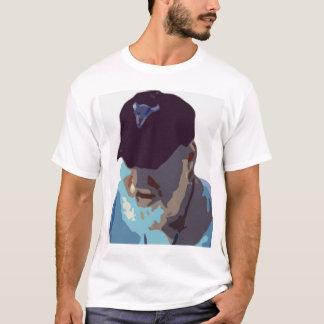 Epic_beard_man Shirt