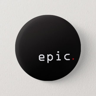 Epic Button
